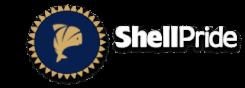 ShellPride