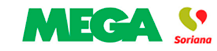 mega-soriana
