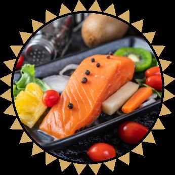 shellpride-salmon